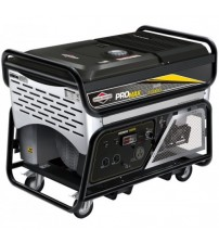 Бензиновый генератор Briggs and Stratton Pro Max 10000