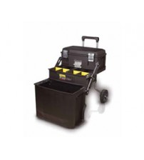 Ящик FatMax Mobile Work Station Cantilever Stanley
