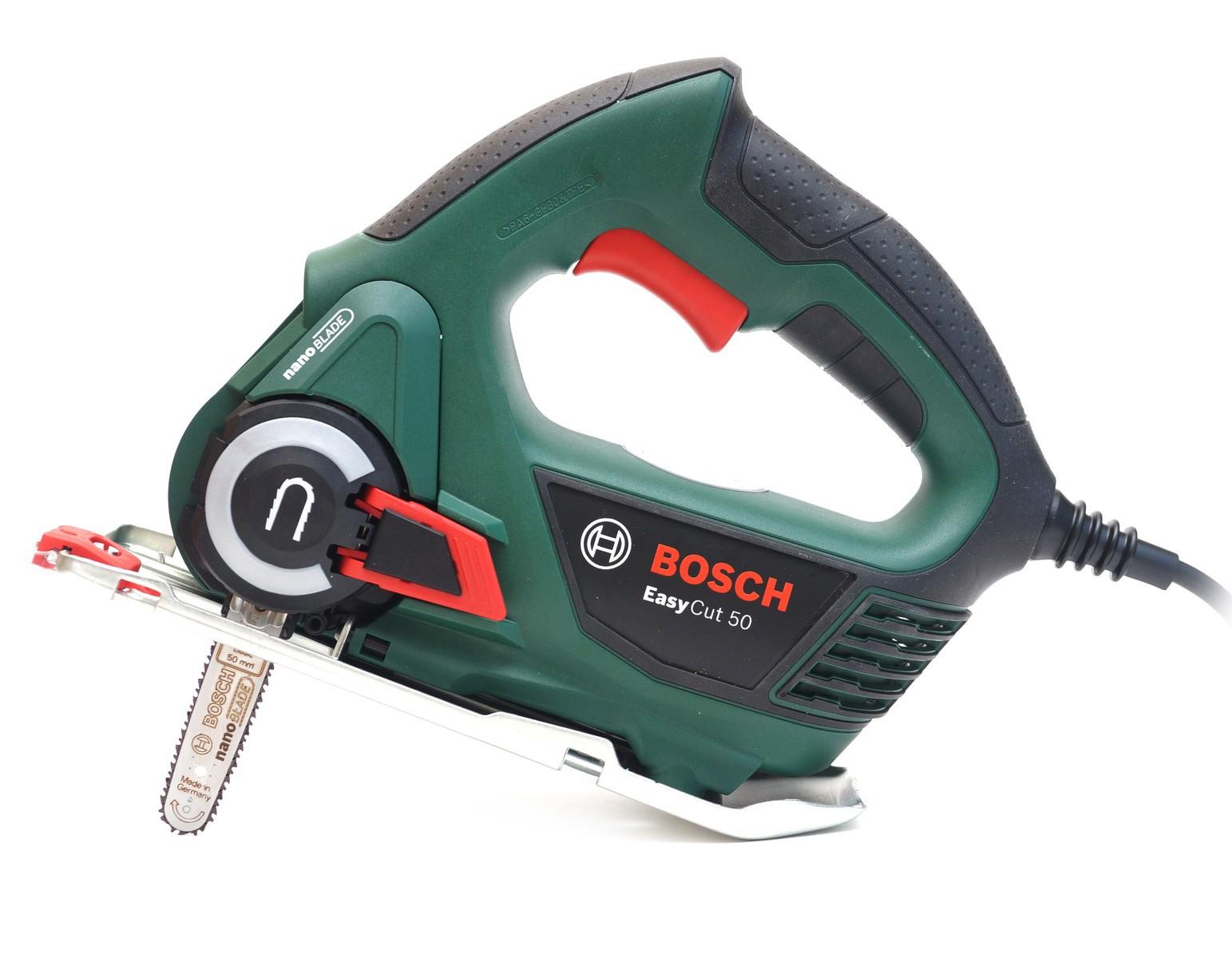 bosch easycut 50 06033c8020 - купить пилу: цены, отзывы